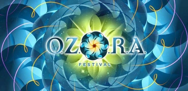 פסטיבל אוזורה בהונגריה 6-11.8