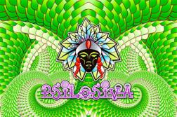 psilosiva פסילוסיבה