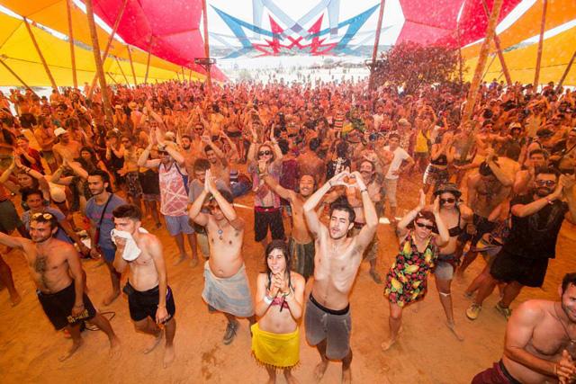 boomfestivalpic18