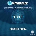 מסיבהטיוב MESIBATUBE