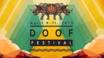 פסטיבל דוף 2015 ישראל