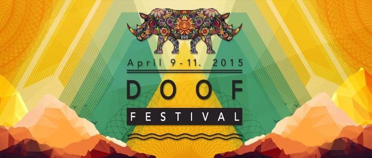 פסטיבל דוף 2015 – 09-11.04.15