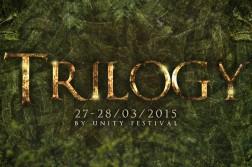 פסטיבל יוניטי טרילוגיה