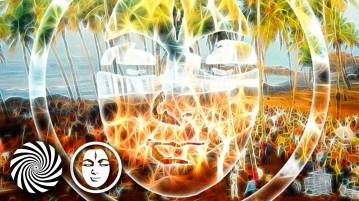 סיקור אלבום – גואה קלאסיקס אסטראל פרוג'קשן astral projection goa classics remixed