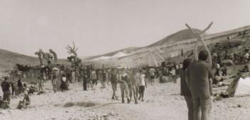 שנות ה 90 – העשור ששינה את פני הטראנס בישראל