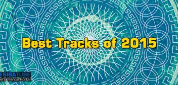 מוזיקת הטראנס הכי קטלנית של 2015