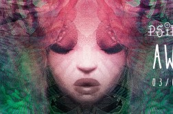 פסילוסיבה - התעוררות - 03.06.16