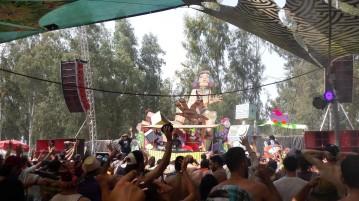 פסטיבל דוף 2016 doof festival 2016