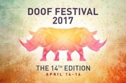 פסטיבל דוף 2017