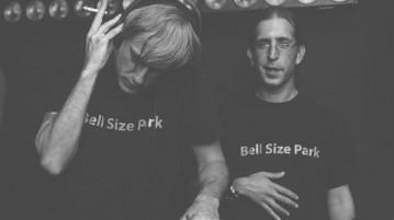 ראיון עם הרכב - Bell Size Park