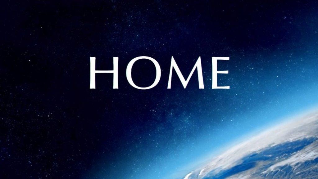 HOME MOVIE DOCUMENTARY TRAILER 2009