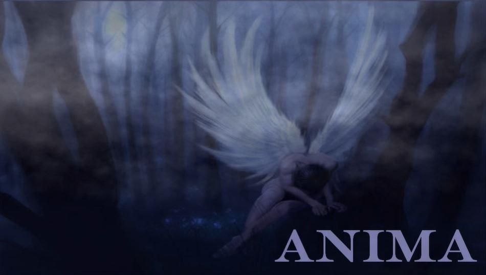 סרטים דוקומנטרים פותחי תודעה - ANIMA