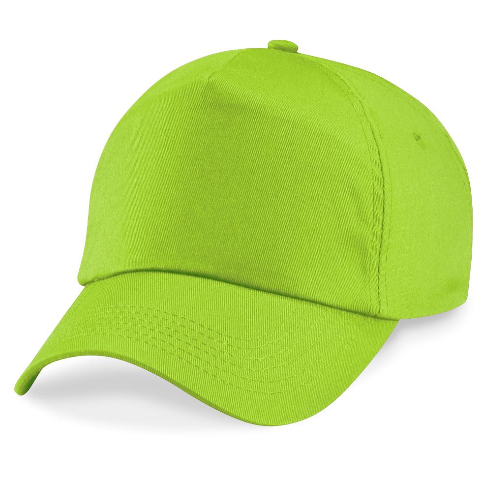 כובע לתחפושת של ראג'ה רם