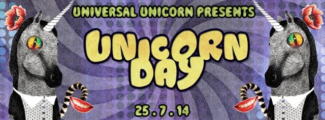 unicorn_day_2