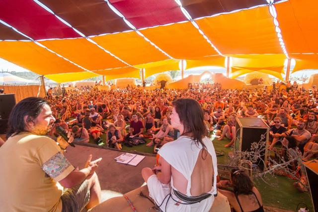 boomfestivalpic