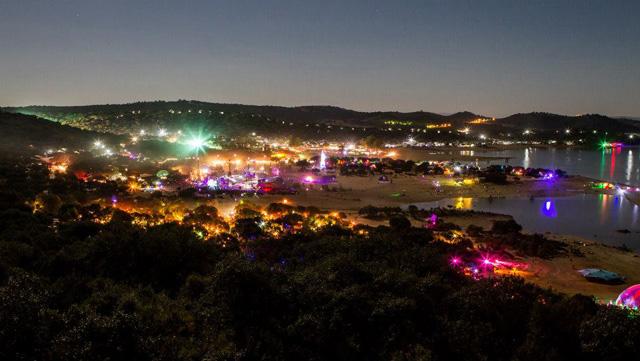 boomfestivalpic2