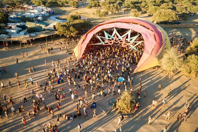 boomfestivalpic6
