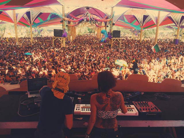boomfestivalpic8