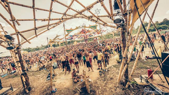 sunfestival17