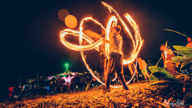sunfestival25