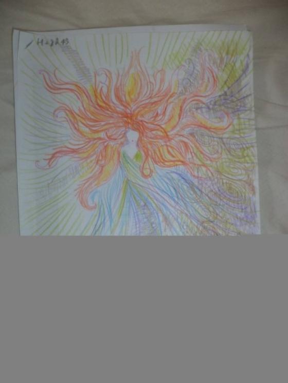 ציורים על סמים