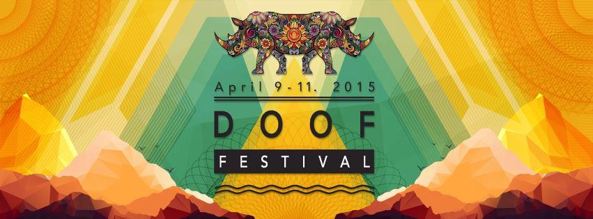 09.04.15 - פסטיבל דוף 2015