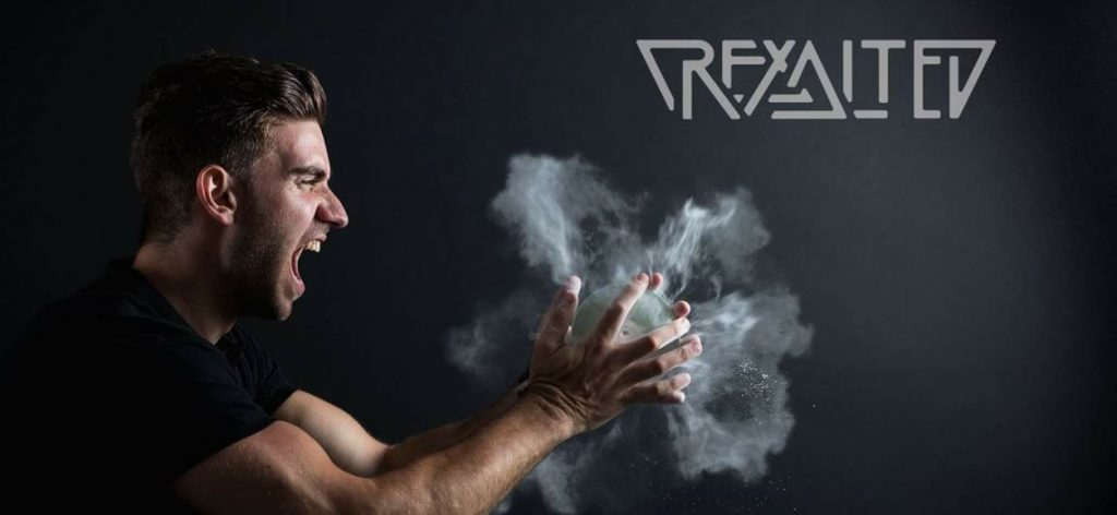rexalted - תחרות יוצרים צעירים בר נחמן